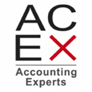 ACEX Mobile Logo
