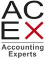 ACEX Logo